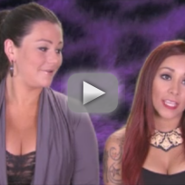 Snooki and jwoww season 4 trailer