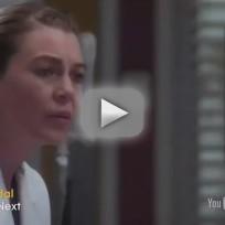 Greys anatomy season 11 episode 4 promo