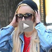 Amanda bynes parents seek mental health treatment for her