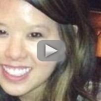 Nina Pham, Dallas Nurse, Contracts Ebola