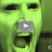 Supernatural season 10 episode 3 promo