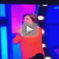 Family feud contestant disses husbands manhood