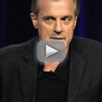 Stephen collins faces new investigation