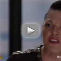 Greys anatomy season 11 episode 5 promo