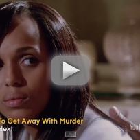 Scandal season 4 episode 5 promo