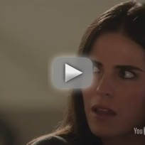How to Get Away with Murder Season 1 Episode 5 Promo