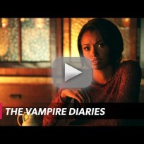 The vampire diaries season 6 episode 4 promo