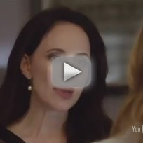 Revenge season 4 episode 5 promo