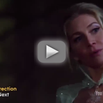 Once upon a time season 4 episode 5 promo