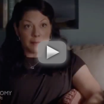 Greys anatomy clip whos selfish now