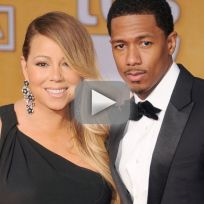 Mariah carey and nick cannon clashing over dogs
