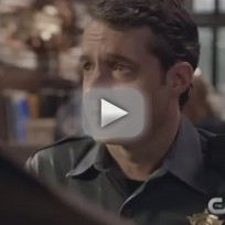 Supernatural season 10 episode 4 promo