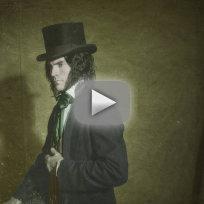American horror story season 4 episode 4 promo