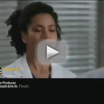 Greys anatomy season 11 episode 6 promo