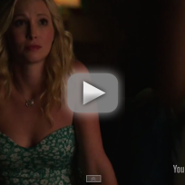 The vampire diaries season 6 episode 5 promo