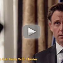 Scandal season 4 episode 6 teaser