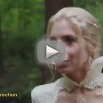 Once upon a time season 4 episode 6 promo