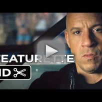 Fast and furious 7 restrospective the road to fast and furious