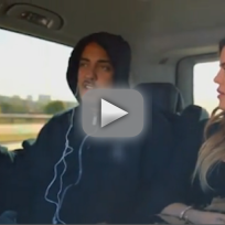 Kourtney and khloe take the hamptons clip french in south africa