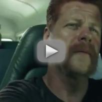 The Walking Dead Season 5 Episode 5 Promo