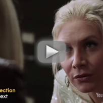 Once upon a time season 4 episode 7 teaser