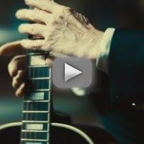 Bob dylan chrysler commercial