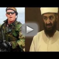 Rob O'Neill: The Man Who Shot Bin Laden