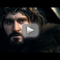The hobbit the battle of the five armies main trailer