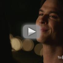 The vampire diaries season 6 episode 7 promo