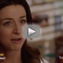 Greys anatomy season 11 episode 7 promo