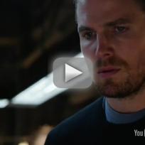 Arrow season 3 episode 7 teaser