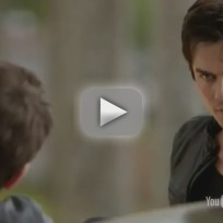 The vampire diaries season 6 episode 8 promo