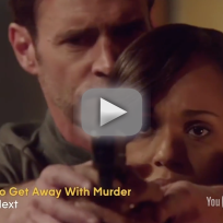 Scandal season 4 episode 9 promo