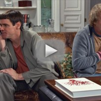 Dumb and dumber to should you see it
