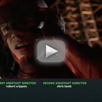 The flash season 1 episode 7 promo