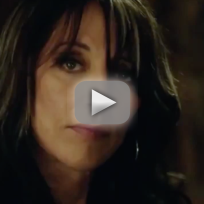 Sons of anarchy season 7 episode 12 teaser