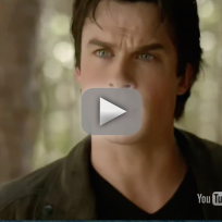 The vampire diaries season 6 episode 9 promo