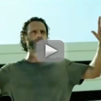 The walking dead season 5 episode 8 promo