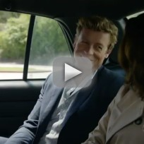 The mentalist season 7 episode 2 promo