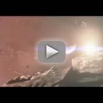 Star wars episode vii teaser trailer fan made