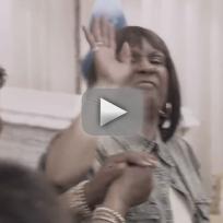 The real housewives of atlanta clip mama joyce vs miss sharon