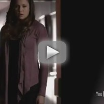 The vampire diaries season 6 episode 10 promo