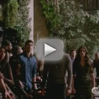 The originals season 2 episode 10 teaser