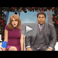 Saturday night live ferguson sketch