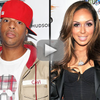 Stephanie moseley and earl hayes dead in murder suicide