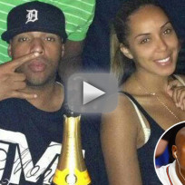 Stephanie moseley shooting how was floyd mayweather involved