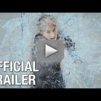 Insurgent movie trailer