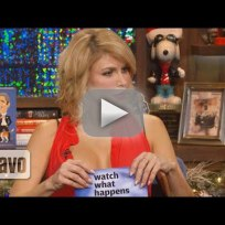 Brandi glanville on eddie cibrian sex endowment