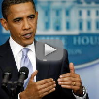President obama flubs james francos name