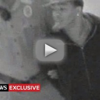 Ray rice janay palmer arrest video